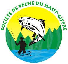Pêche à la mouche initiation à Samoëns par JP GOSSET, Président société de pêche en Haut Giffre