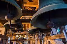 Musée du carillon et de l'harmonium à Taninges avecJB.LEMOINE, carillonneur.