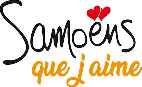 Samoëns que j'aime. Rencontres septembre et octobre 2020 avec Sarah Jiro